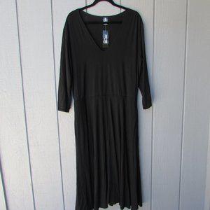 Agnes & Dora The Curie Dress! NWT!